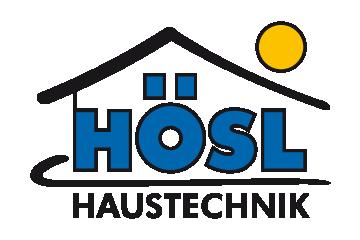 Hösl Haustechnik | Saltendorf